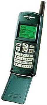 Ancien telephones portable achdon tlphonie achats ventes httpgizbotcomparephotosbig altavistaventures Choice Image