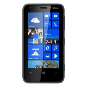 Nokia Lumia 625 Pc Conectivity Software