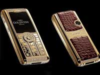Le Million: The most expensive cell phone