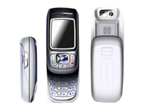 Mobile Phones-The Instruments For Life!
