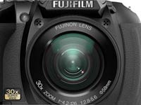 Fujifilm FinePix, The New 3D Camera