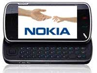 Nokia n9 Is The New Year 2011 Best Phone