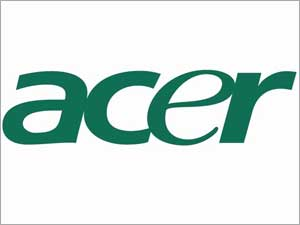 Acer Delays The Launch Of Iconic Tab A100...