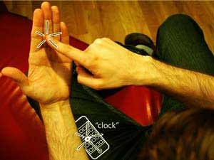 The 'Invisible iPhone', A Virtual Gadget!