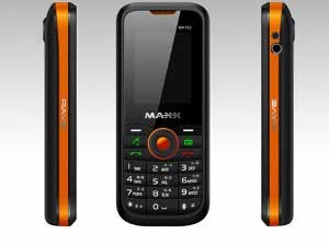 Maxx Mobile Introduces Three New Models!