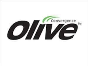 """Olive Brings In Many A """"First In Market"""" Technologies"""