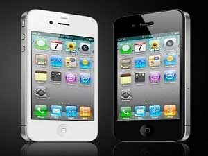 iPhone 4 Arrives With Smart Features For Smartphone Users