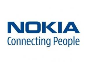 New Symbian Phones To Launch By  Nokia Smartphones in India