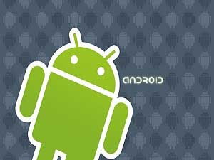 Android Fever Sweeps Across Indian Market