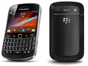 Blackberry 9930 Bold Touch Vs Blackberry 9810 Torch 2