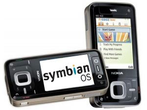 Farewell To Nokia Symbian OS By 2016