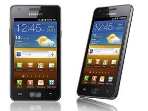 Samsung Unveils Galaxy Z