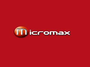 Micromax Gaming Service To Attract Generation Y