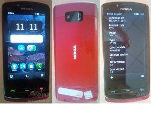 Nokia 700 (Nokia Zeta), The Upcoming Model From Nokia