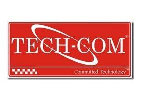 Techcom, All Set To Capture The Rajasthan Market