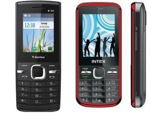 Intex Tri.Do & T-Play 333, Comparison Of Triple SIM Phones