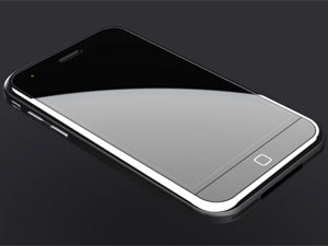 iPhone 5 Specifications Out In The Market