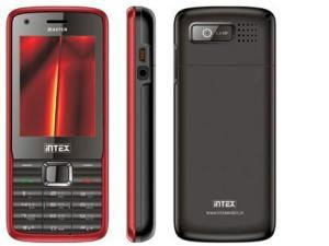 Intex Technologies Launches IN4470 N