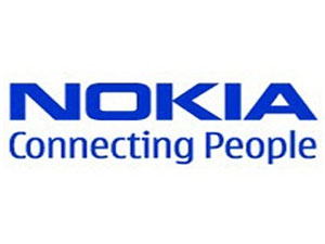 Bright Propects For Nokia X7 Smartphone