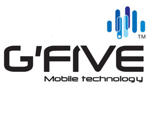 G'Five Mobiles Launches New Movie & Gaming Phones
