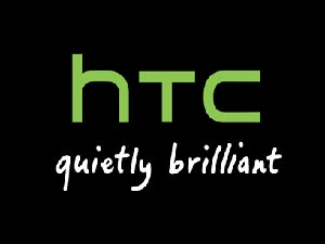 HTC Ruby, New Windows 7 Phone From HTC Launched