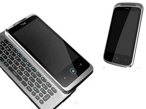 HTC  Ignite And Prime, 2 New Windows Phone 7.5 Devices From HTC Coming Soon