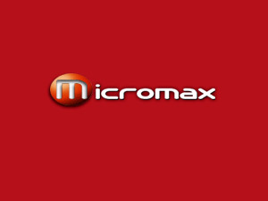Micromax Expands To Maldives