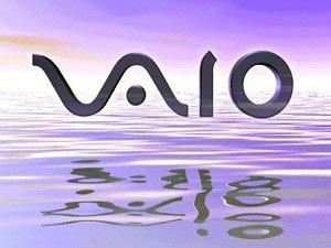 Sony Expanding the Vaio Brand