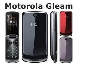 Three New Motorola Dual SIM Handsets Launched