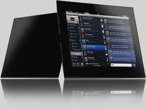 Fusion Garage Grid 10 Tablet Coming Soon