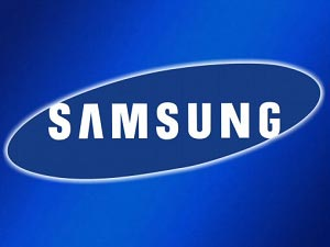 Samsung To Bring HD Mobile Phones