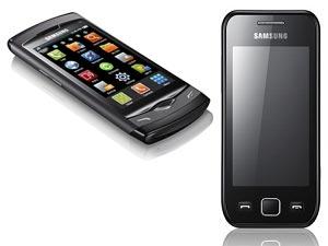 Samsung Wave 2 Vs Samsung Wave 3 Head To Head Comparison