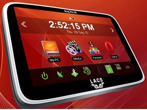 Lakshmi Access Communication's $99 Android Tablet To Enter Tablet Market In India
