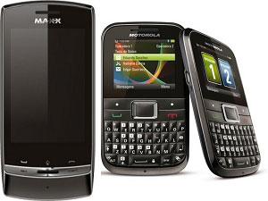 Motorola EX109 Vs Maxx Scope 150 Head To Head Comparison
