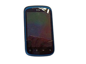 HTC Pico, New HTC Smartphone Coming Soon