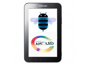 Samsung 7 Inches Tab Coming Soon