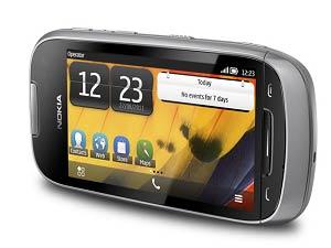 Nokia 701 Symbian Anna OS Phone Announced