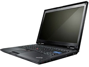 Lenovo ThinkPad X220 To Be Launched Soon