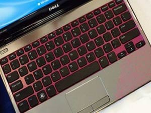Dell  Inspiron R Series Laptops Launched