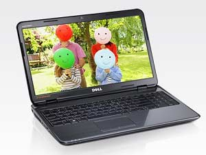 New Dell Inspiron Laptops Coming Soon