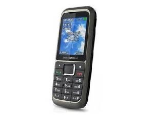 New Motorola WX 306 Dual SIM Phone Coming Soon