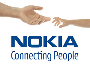 Nokia To Focus On Budget Phone Segment