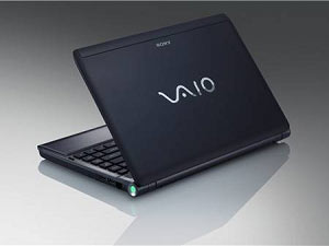 Sony Vaio S, The New Laptop After Mac Book Pro