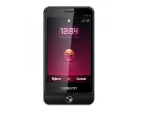 New Karbonn Tornado Launched