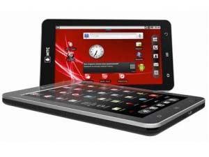 MTS 1055 Tablet Vs Reliance 3G Tab Head To Head Comparison