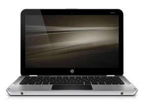 HP Envy Laptop Expected Soon