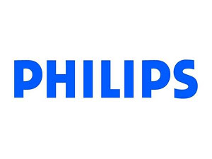 Philips Launching 6 New Touchphones