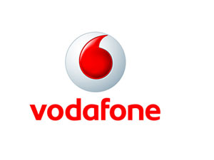 Vodafone To Launch Budget Phones