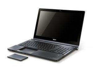 Acer Aspire Ethos AS8951G-9600 Coming Soon