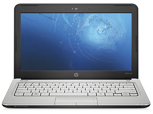 New Updated HP Pavilion DM1 Laptop